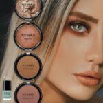 Vegas et moi - Maquillage-4