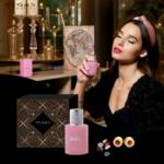Vegas et moi - Parfum-2