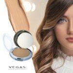 Vegas et moi - Maquillage-2